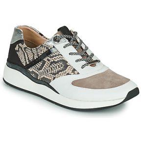Xαμηλά Sneakers JB Martin 1KALIO ΣΤΕΛΕΧΟΣ: Δέρμα & ΕΠΕΝΔΥΣΗ: & ΕΣ. ΣΟΛΑ: & ΕΞ. ΣΟΛΑ: Καουτσούκ