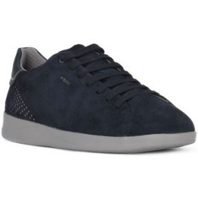Xαμηλά Sneakers Geox 4002 KENNET