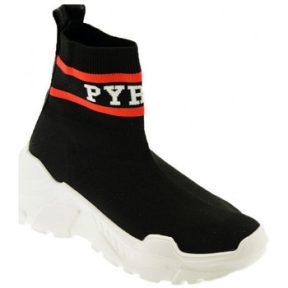 Ψηλά Sneakers Pyrex –