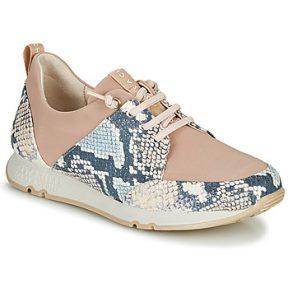 Xαμηλά Sneakers Hispanitas KIOTO