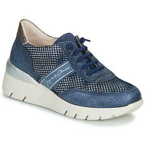 Xαμηλά Sneakers Hispanitas RUTH
