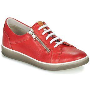 Xαμηλά Sneakers Dorking KAREN