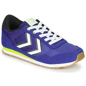 Xαμηλά Sneakers Hummel REFLEX JR