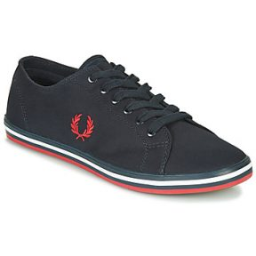 Xαμηλά Sneakers Fred Perry KINGSTON TWILL