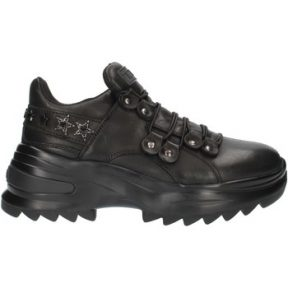 Xαμηλά Sneakers Cult CLE104208
