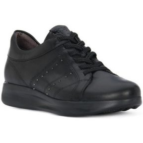 Xαμηλά Sneakers Fluchos SUGAR NEGRO