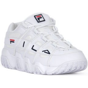 Xαμηλά Sneakers Fila UPROT