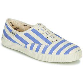 Xαμηλά Sneakers Victoria NUEVO RAYAS