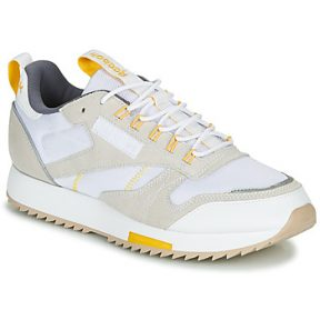 Xαμηλά Sneakers Reebok Classic CL LEATHER RIPPLE T