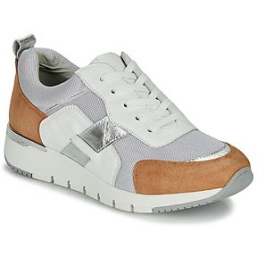 Xαμηλά Sneakers Caprice –