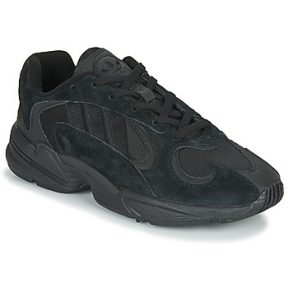 Xαμηλά Sneakers adidas YUNG 1