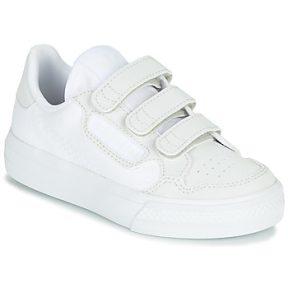 Xαμηλά Sneakers adidas CONTINENTAL VULC CF C