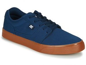 Xαμηλά Sneakers DC Shoes TONIK TX