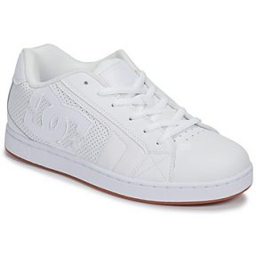 Xαμηλά Sneakers DC Shoes NET