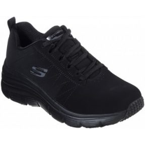Xαμηλά Sneakers Skechers –