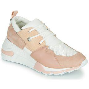 Xαμηλά Sneakers Steve Madden CLIFF
