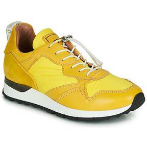 Xαμηλά Sneakers Mjus CAST