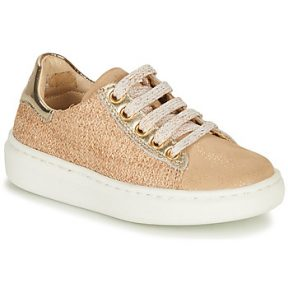Xαμηλά Sneakers Shoo Pom FLASH ZIP LACE