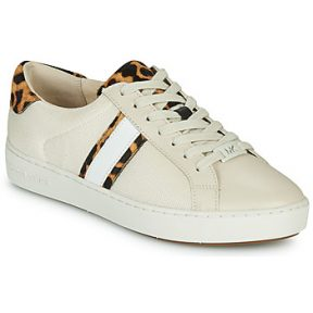 Xαμηλά Sneakers MICHAEL Michael Kors IRVING STRIPE LACE UP