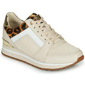 Xαμηλά Sneakers MICHAEL Michael Kors BILLIE