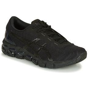 Xαμηλά Sneakers Asics GEL-QUANTUM 180 5 ΣΤΕΛΕΧΟΣ: Ύφασμα & ΕΠΕΝΔΥΣΗ: Ύφασμα & ΕΣ. ΣΟΛΑ: Ύφασμα & ΕΞ. ΣΟΛΑ: Καουτσούκ