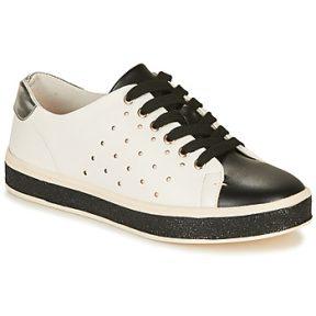 Xαμηλά Sneakers André PENNY ΣΤΕΛΕΧΟΣ: Συνθετικό & ΕΠΕΝΔΥΣΗ: Δέρμα & ΕΣ. ΣΟΛΑ: Συνθετικό & ΕΞ. ΣΟΛΑ: Καουτσούκ