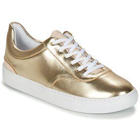 Xαμηλά Sneakers André VIORNE ΣΤΕΛΕΧΟΣ: Συνθετικό & ΕΠΕΝΔΥΣΗ: Συνθετικό & ΕΣ. ΣΟΛΑ: Ύφασμα & ΕΞ. ΣΟΛΑ: Καουτσούκ