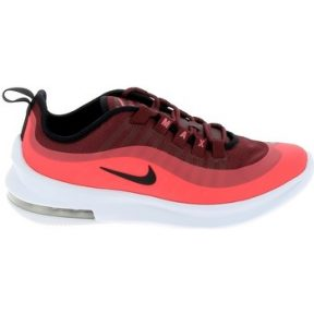 Xαμηλά Sneakers Nike Air Max Axis Jr Rose AH5222 602