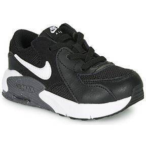 Xαμηλά Sneakers Nike AIR MAX EXCEE TD