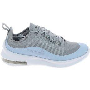 Xαμηλά Sneakers Nike Air Max Axis Jr Gris Bleu BV0810002