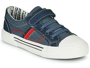 Xαμηλά Sneakers André ALAN ΣΤΕΛΕΧΟΣ: Ύφασμα & ΕΠΕΝΔΥΣΗ: Ύφασμα & ΕΣ. ΣΟΛΑ: Ύφασμα & ΕΞ. ΣΟΛΑ: Ύφασμα