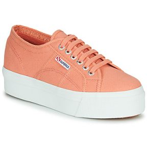 Xαμηλά Sneakers Superga 2790 ACOTW LINEA Up and Down
