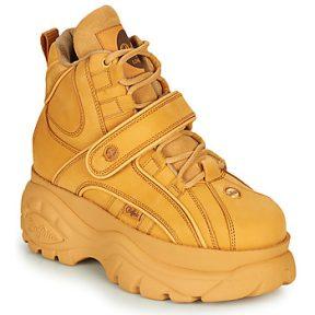 Ψηλά Sneakers Buffalo 1534043