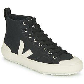 Ψηλά Sneakers Veja NOVA HT
