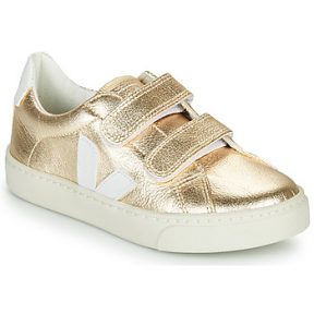 Xαμηλά Sneakers Veja SMALL-ESPLAR-VELCRO