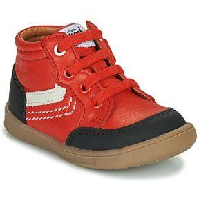 Ψηλά Sneakers GBB VIGO