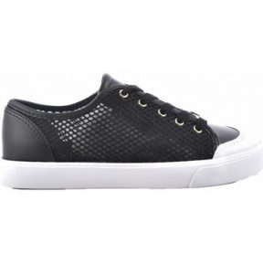 Xαμηλά Sneakers Guess FL6GI4 FAB12