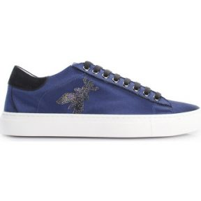 Xαμηλά Sneakers Patrizia Pepe – [COMPOSITION_COMPLETE]