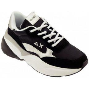 Xαμηλά Sneakers Sun68 –