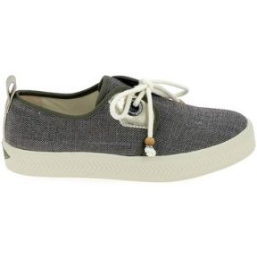 Xαμηλά Sneakers Armistice Sonar One Venise Taupe [COMPOSITION_COMPLETE]