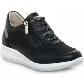Xαμηλά Sneakers Grunland NERO 78CALL
