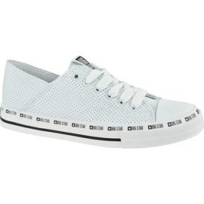 Sneakers Big Star Shoes