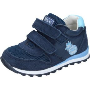 Xαμηλά Sneakers Enrico Coveri Αθλητικά BN683