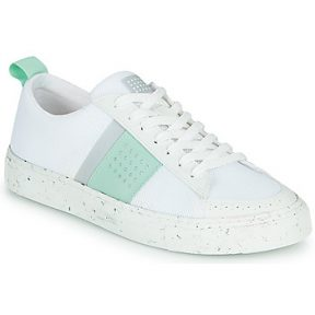 Xαμηλά Sneakers TBS RSOURSE2