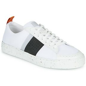 Xαμηλά Sneakers TBS RSOURCE2