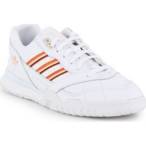 Xαμηλά Sneakers adidas Adidas A.R.Trainer W EF5965