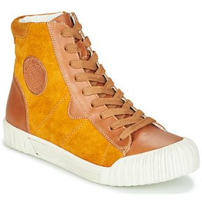Ψηλά Sneakers Karston OMSTAR