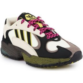Xαμηλά Sneakers adidas Adidas Yung-1 EF5338