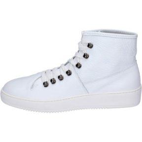 Sneakers Roberto Botticelli sneakers pelle