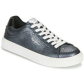 Xαμηλά Sneakers Pepe jeans ADAM SNAKE ΣΤΕΛΕΧΟΣ: Συνθετικό & ΕΠΕΝΔΥΣΗ: & ΕΣ. ΣΟΛΑ: Ύφασμα & ΕΞ. ΣΟΛΑ: Συνθετικό